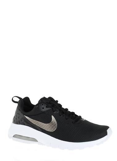 Nike Air Max Motion Lw-Nike